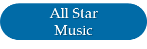 Resort-All-Star-Music.png