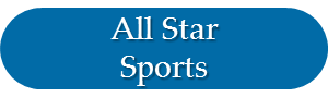 Resort-All-Star-Sports.png