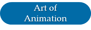 Resort-Art-Of-Animation.png