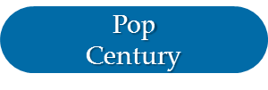 Resort-Pop-Century.png