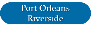 Resort-Port-Orleans-Riverside.png