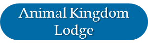 Resort-Animal-Kingdom-Lodge.png