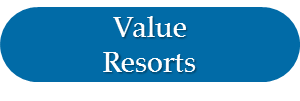 Resort-Value.png