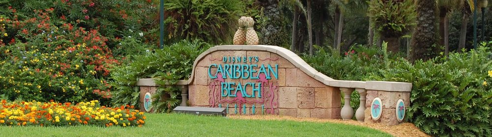 caribbean-beach-sign__compressed.jpg