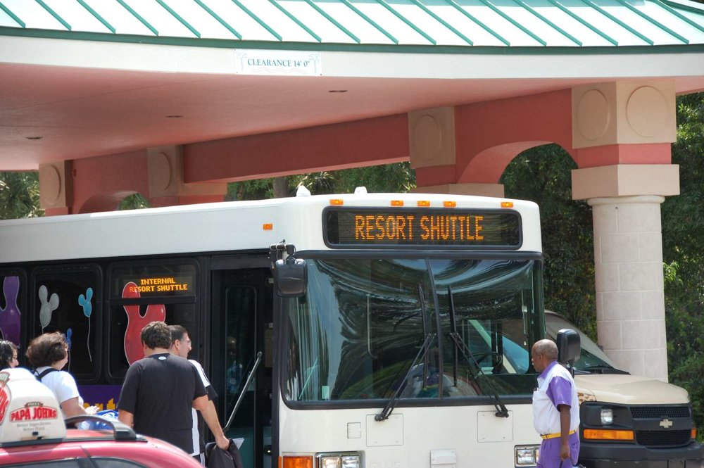 Disney's-Caribbean-Beach-Resort-Internal-Shuttle.jpg