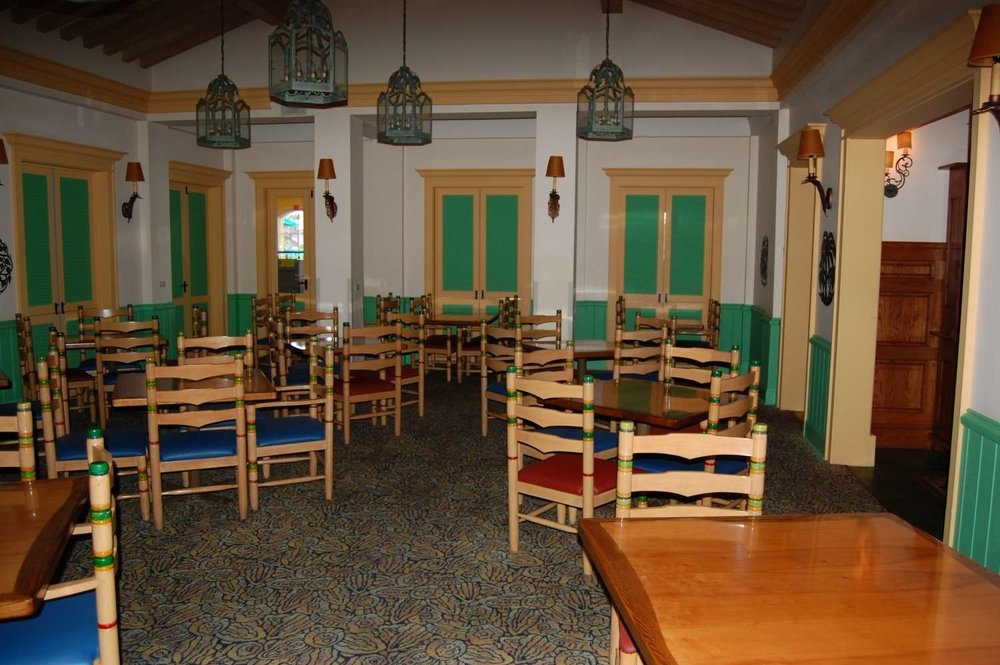 Disney's-Caribbean-Beach-Resort-Shutters-Seating.jpg