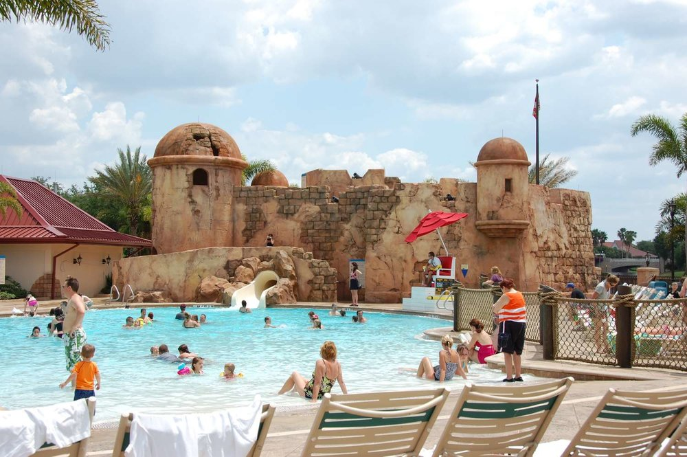 Disney's-Caribbean-Beach-Resort-Feature-Pool.jpg