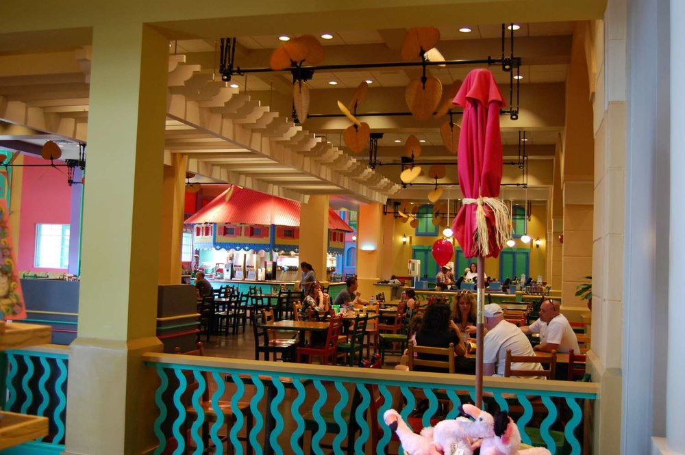 Disney's-Caribbean-Beach-Resort-Food-Court-Seating.jpg