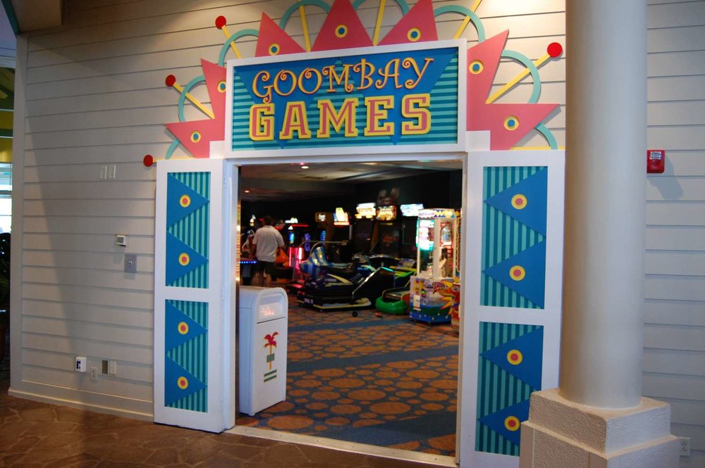 Disney's-Caribbean-Beach-Resort-Goombay-Games.jpg