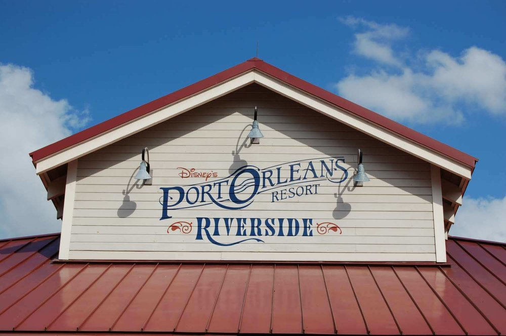 002-Disney's-Port-Orleans-Riverside-Entrance.jpg