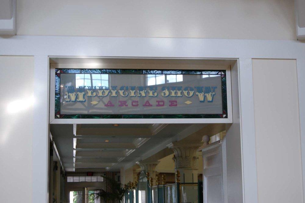 010-Disney's-Port-Orleans-Riverside-lobby.JPG