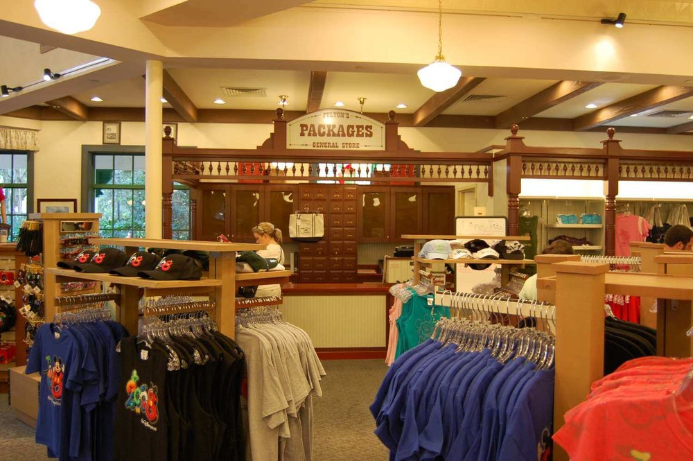 012-Disney's-Port-Orleans-Riverside-Fulton's-General-Store-gift-shop.JPG