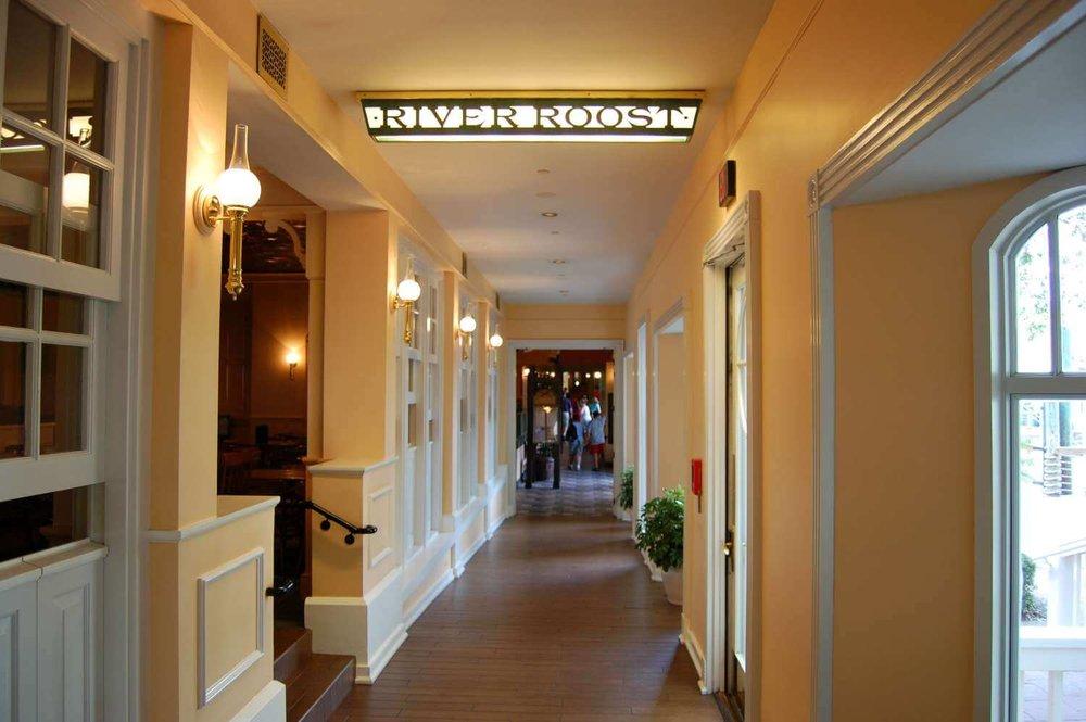 014-Disney's-Port-Orleans-Riverside-River-Roost.JPG