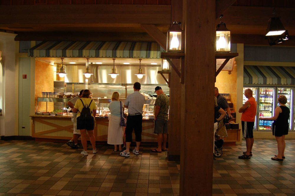 026-Disney's-Port-Orleans-Riverside-Food-Court.JPG