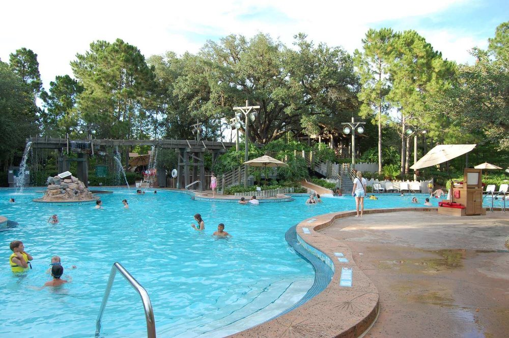 045-Disney's-Port-Orleans-Riverside-Feature-Pool.JPG