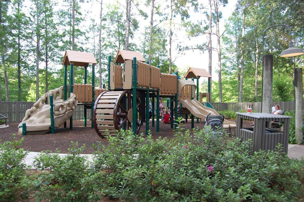 050-Disney's-Port-Orleans-Riverside-old-mans-island-playground.JPG
