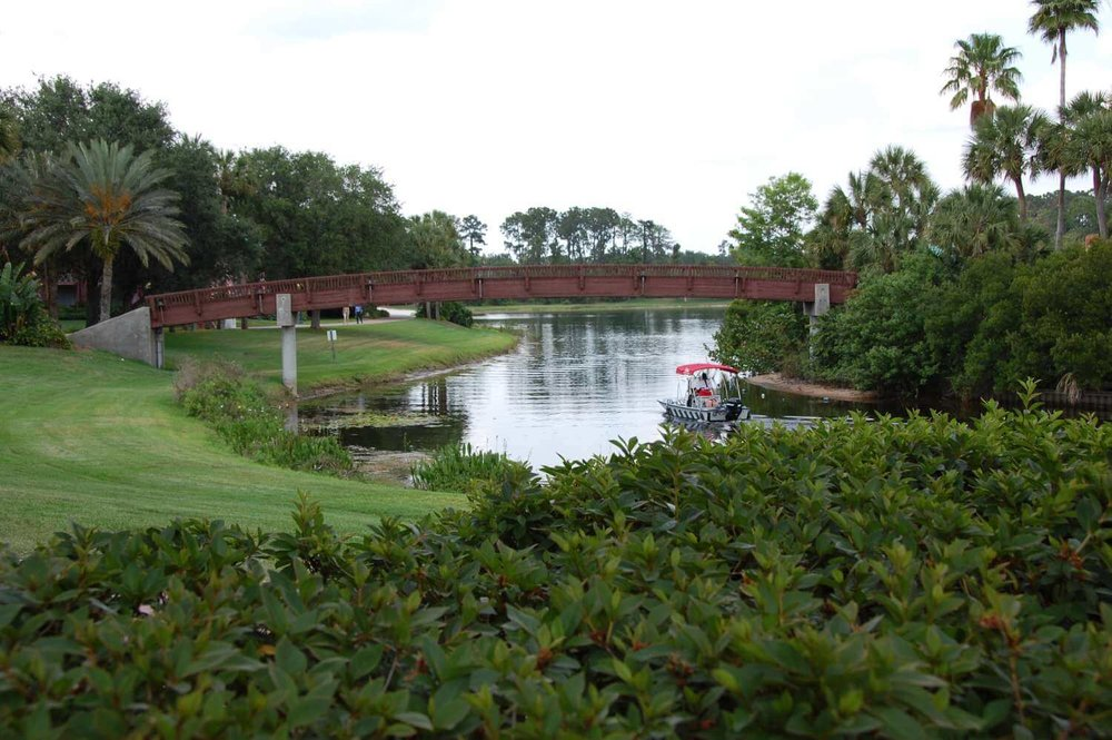 056-Disney's-Port-Orleans-Riverside-Sassagoula-River.JPG