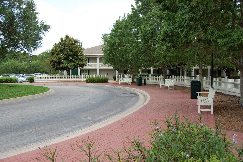 079-Disney's-Port-Orleans-Riverside-magnolia-terrace.JPG