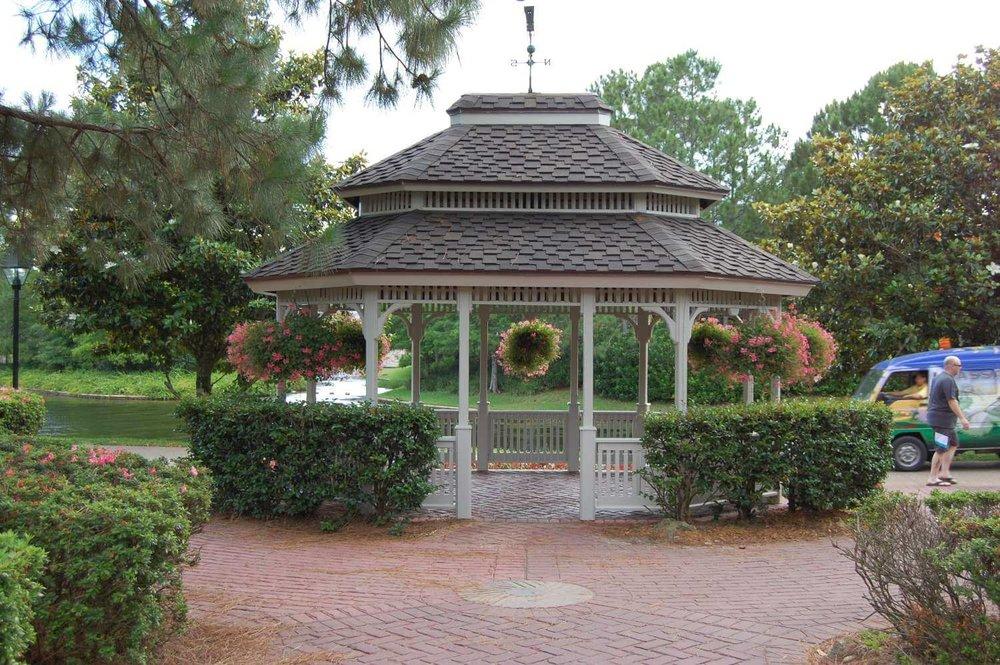 084-magnolia-terrace-gazebo.JPG