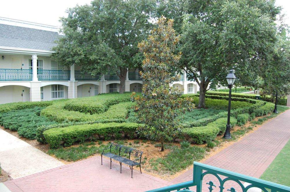 101-Disney's-Port-Orleans-Riverside-parterre-place.JPG