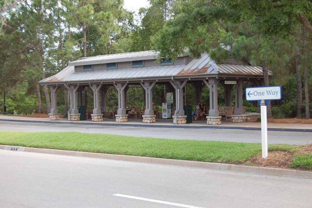 108-Disney's-Port-Orleans-Riverside-bus-stop.JPG