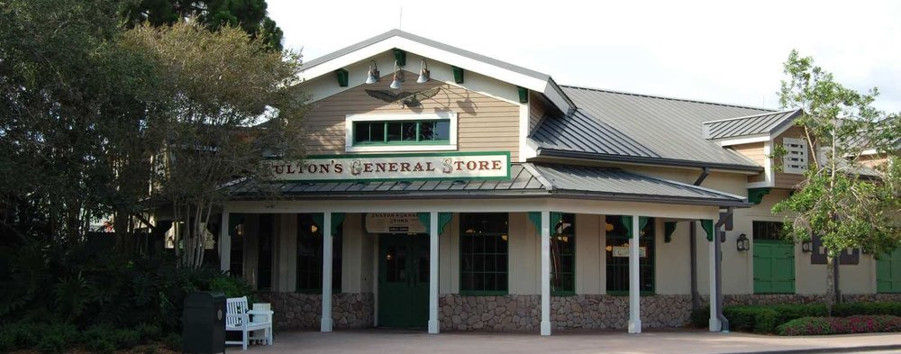 003-Disney's-Port-Orleans-Riverside-Fultons-General-Store.jpg