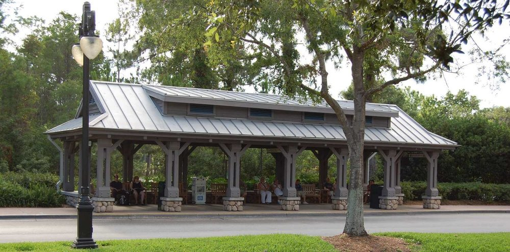 109-Disney's-Port-Orleans-Riverside-bus-stop.JPG