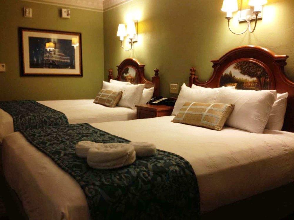 POR-Beds.jpg