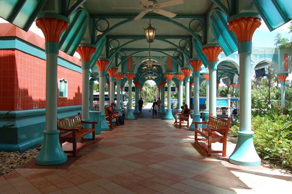 coronado-springs-002-Resort-Entrance.JPG
