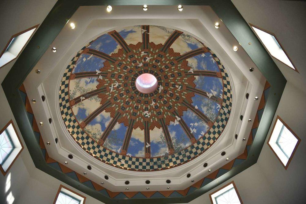 coronado-springs-004a-lobby.JPG