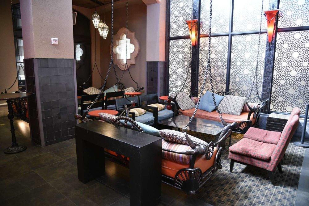 coronado-springs-009d-Rix-Lounge.JPG
