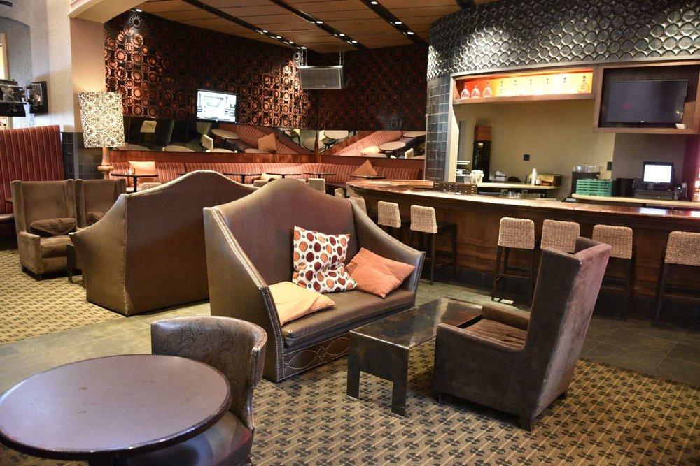 coronado-springs-009e-Rix-Lounge.JPG