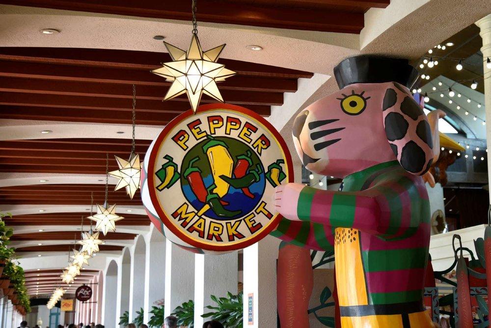 coronado-springs-010a-pepper-market.JPG