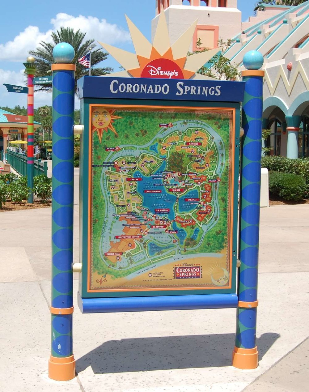 coronado-springs-020a-Resort-Map.JPG