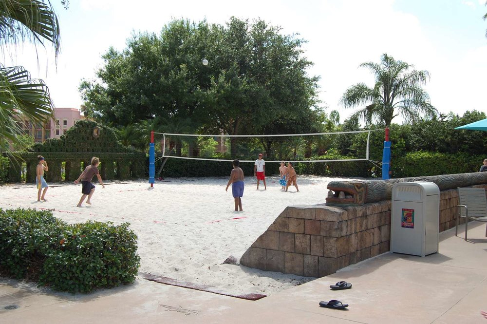coronado-springs-031-The-Dig-Site-Volleyball.JPG