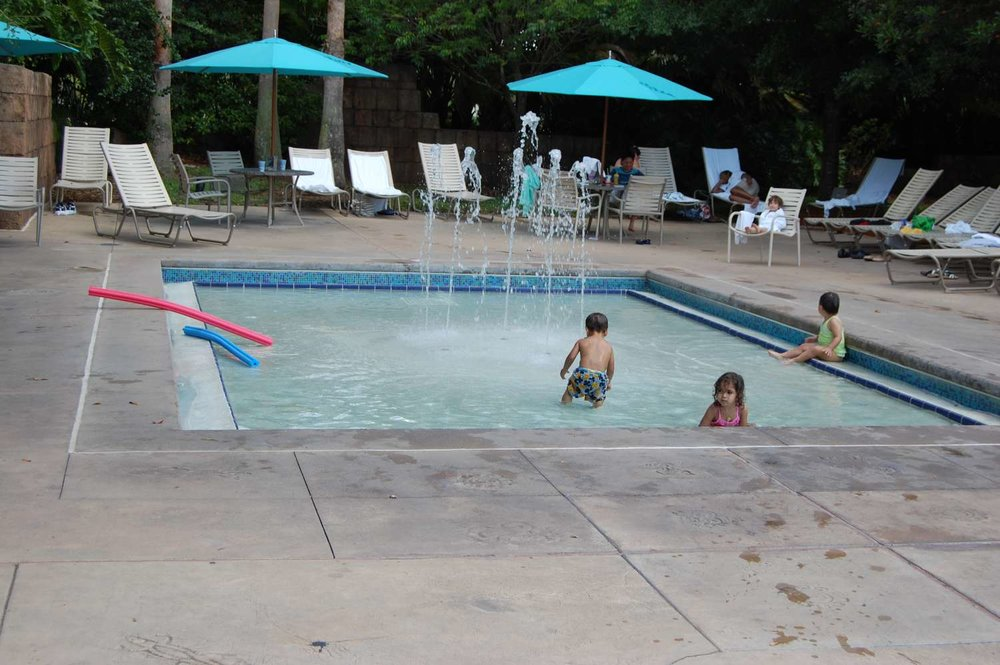 coronado-springs-033-The-Dig-Site-Kiddie-Pool.JPG