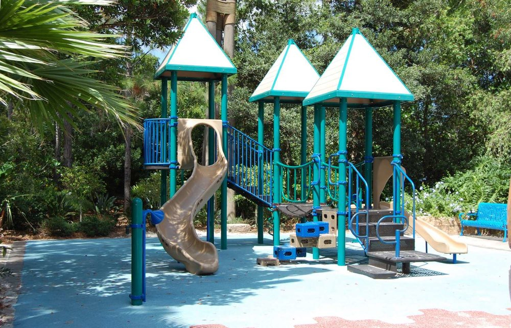 coronado-springs-035-The-Dig-Site-Playground.JPG