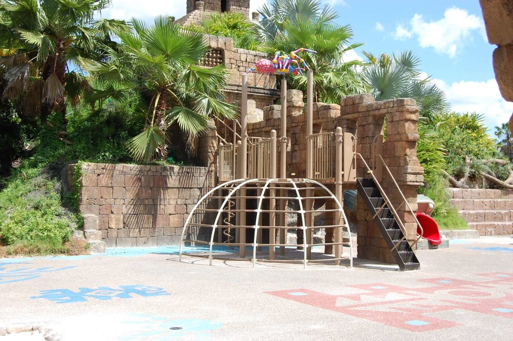 coronado-springs-037-The-Dig-Site-Playground.JPG