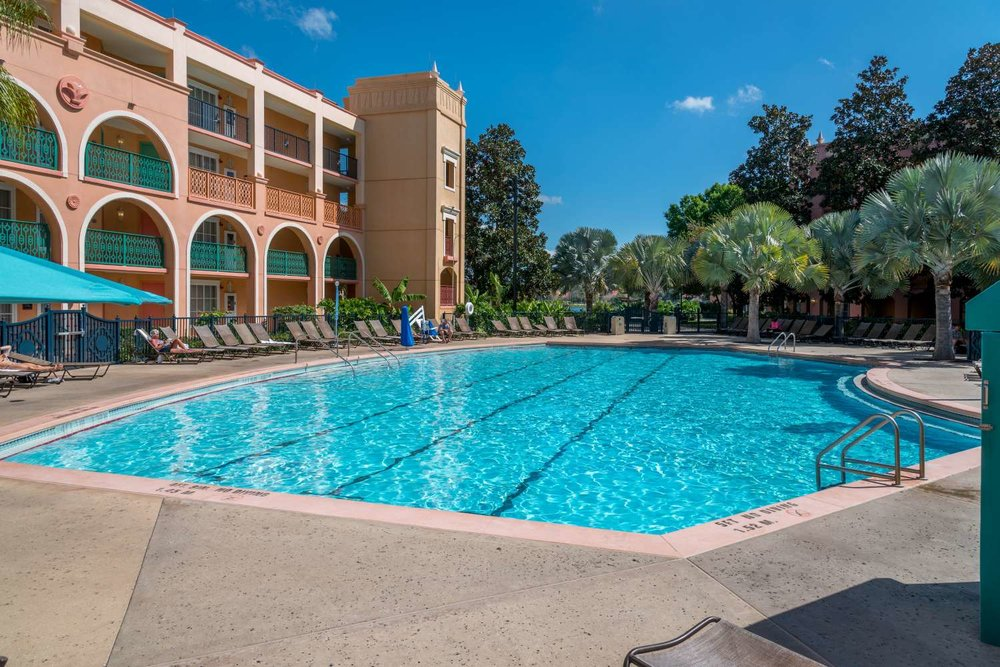 coronado-springs-041b-Casitas-quiet-pool.jpg