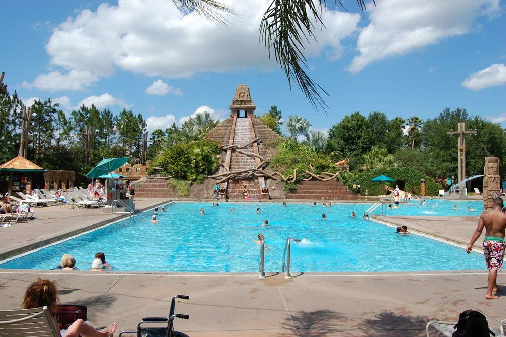 coronado-springs-023-The-Dig-Site-Feature-Pool.JPG