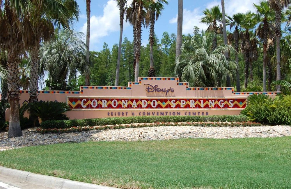 coronado-springs-000-Resort-Sign.JPG