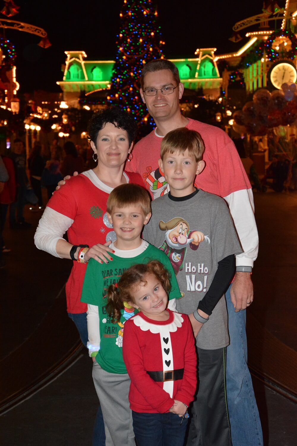 PhotoPass_Visiting_MK_7893980912.jpg
