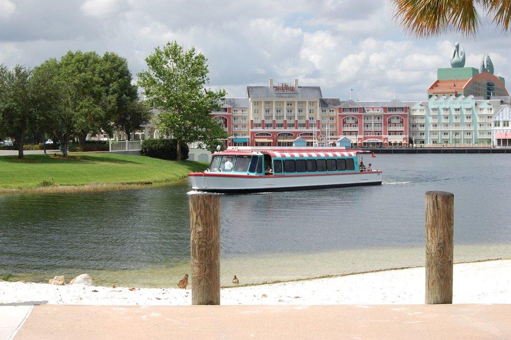 Disneys-Beach-Club-Boat-compressor.jpg