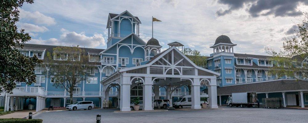 Disneys-Beach-Club-entrance.jpg