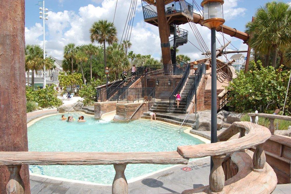 Disneys-Beach-Club-Kids-Pool-and-Slide-compressor.jpg