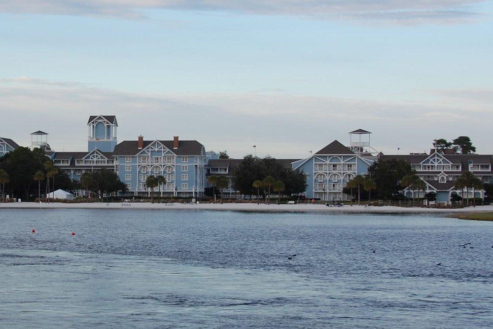 Disneys-Beach-Club-Panorama-compressor.jpg