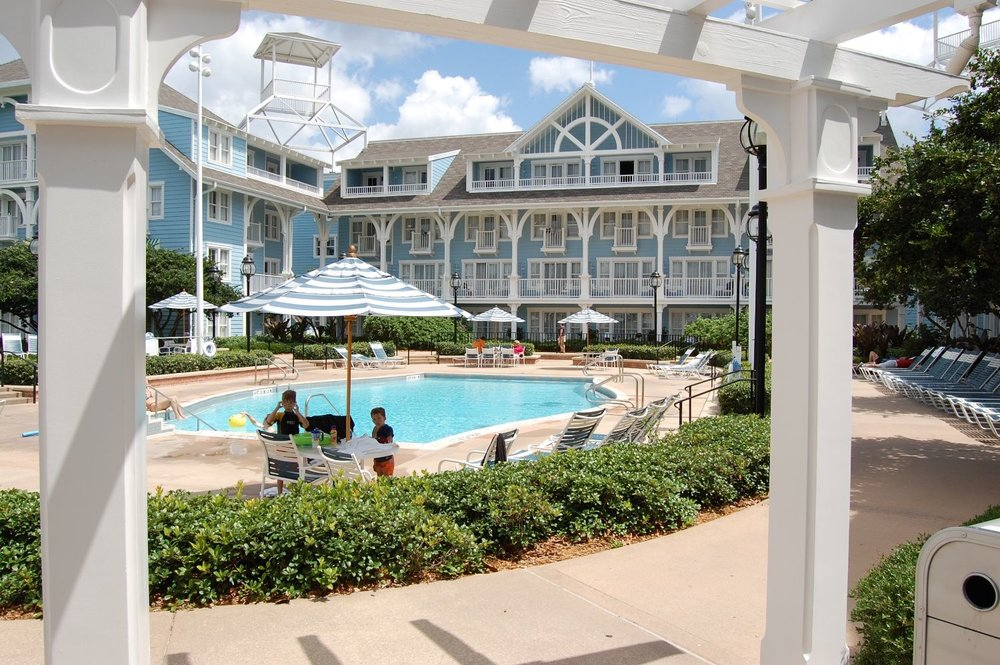 Disneys-Beach-Club-Quiet-Pool-compressor.jpg