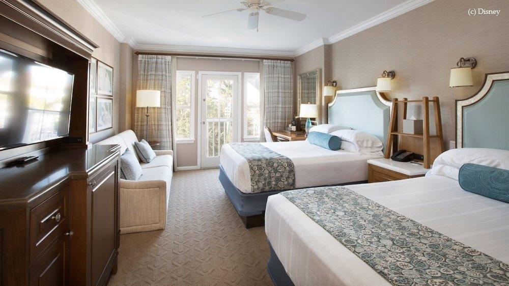Disneys-Beach-Club-room-2.jpg