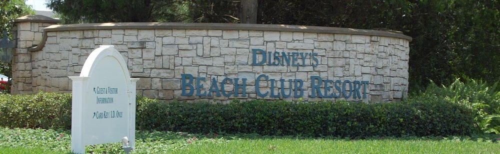 Disneys-Beach-Club-Sign-compressor.jpg