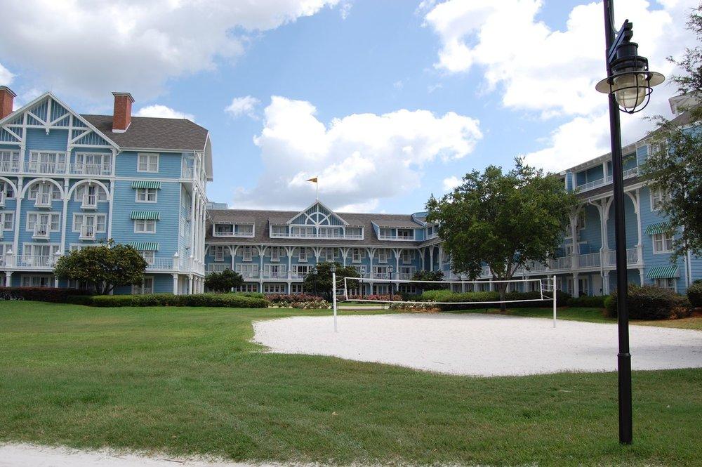 Disneys-Beach-Club-Sand-Volleyball-compressor.jpg